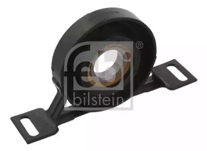 купить подвесной подшипник карданного вала на bmw 520/e39/