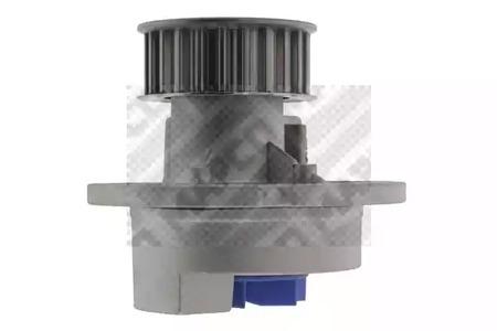 Водяной насос (помпа) MAPCO 133_21731B.jpg