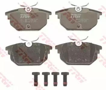 Тормозные колодки TRW 161_0161GDB1333_1.jpg