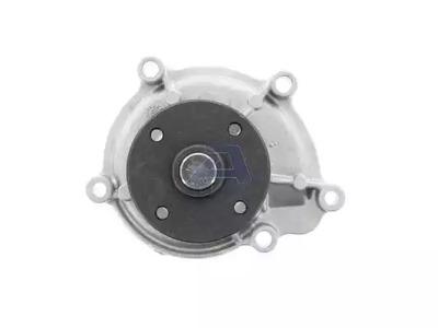 Водяной насос (помпа) AISIN 166_WPM-918 02.jpg