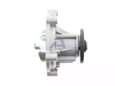 Водяной насос (помпа) AISIN 166_WPM-918 04.jpg