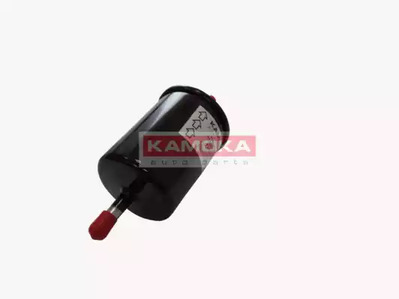 Топливный фильтр KAMOKA