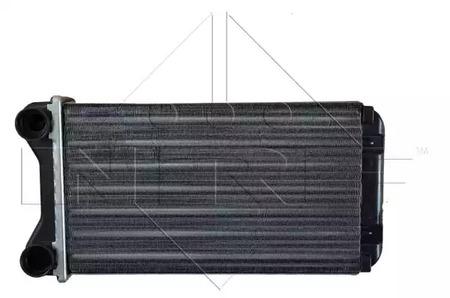 Радиатор печки NRF 205_54252_1.jpg