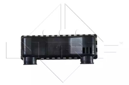 Радиатор печки NRF 205_54252_2.jpg