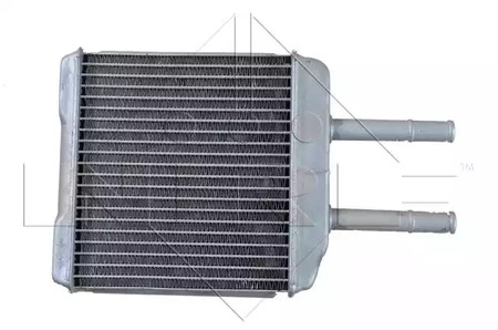 Радиатор печки NRF 205_54260_1.jpg