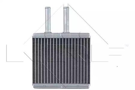 Радиатор печки NRF 205_54269_1.jpg