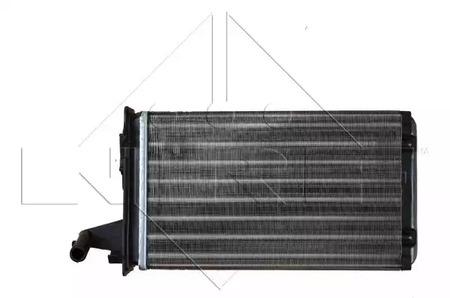 Радиатор печки NRF 205_58637_1.jpg