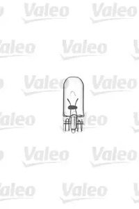 Лампа накаливания, фонарь указателя поворота VALEO