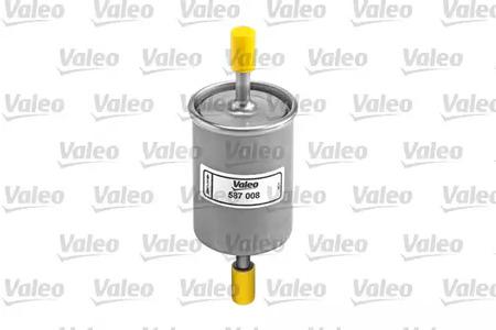 Топливный фильтр VALEO 21_fuel_filter_587008_02.jpg