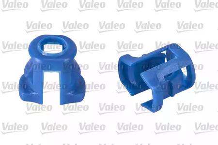 Топливный фильтр VALEO 21_fuel_filter_587008_03.jpg