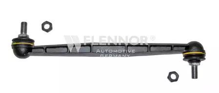 Стойка стабилизатора FLENNOR