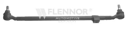 Рулевая тяга FLENNOR