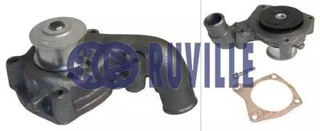 Водяной насос (помпа) RUVILLE