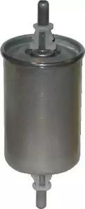 Топливный фильтр MEAT & DORIA