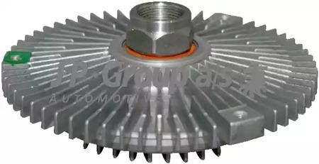 гідромуфта вентилятора bmw 320d