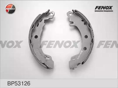 Комплект тормозных колодок FENOX 271_BP53126_2.jpg