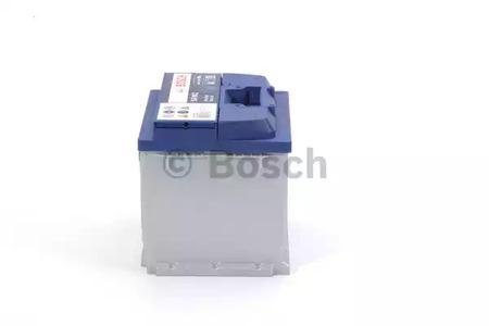 Автомобильный аккумулятор BOSCH 30_0092S40020PHRIWHCO0000.jpg