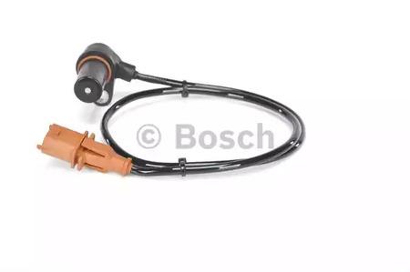Датчик положения коленвала BOSCH 30_0261210160PHLEWHCO0000.jpg