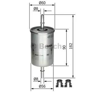 Топливный фильтр BOSCH 30_0450905273PHANWHCO00MM.jpg