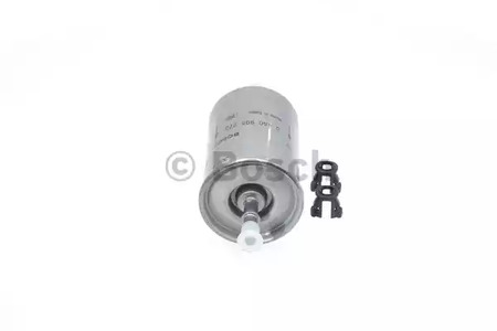 Топливный фильтр BOSCH 30_0450905273PHFRWHCO0000.jpg