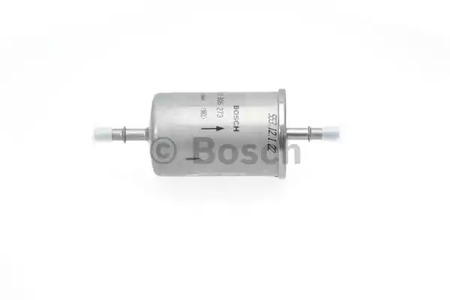 Топливный фильтр BOSCH 30_0450905273PHRIWHCO0000.jpg