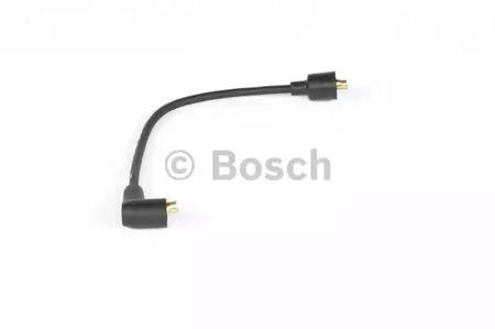 Провод зажигания BOSCH 30_0986356038PHRIWHCO0000.jpg