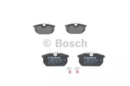Тормозные колодки BOSCH 30_0986491030PHFRWHCO0000.jpg