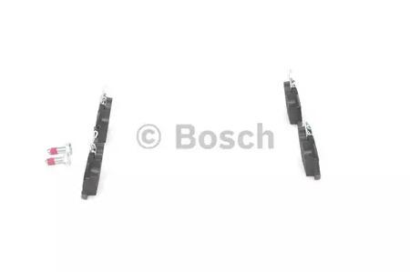 Тормозные колодки BOSCH 30_0986491030PHLEWHCO0000.jpg
