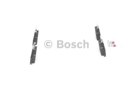 Тормозные колодки BOSCH 30_0986491030PHRIWHCO0000.jpg