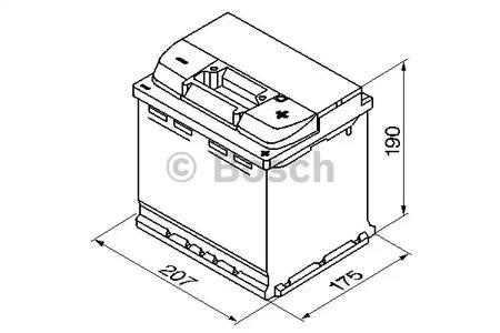 Автомобильный аккумулятор BOSCH 30_K0092S40020.jpg