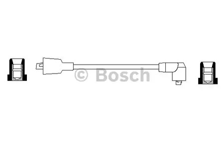 Провод зажигания BOSCH 30_K0986356038.jpg