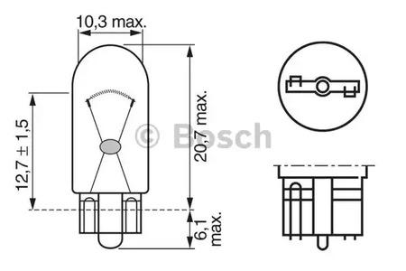 Лампочка подсветки номера BOSCH 30_M1987302206.jpg