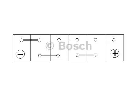 Автомобильный аккумулятор BOSCH 30_S0180050311.jpg