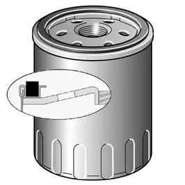 Масляный фильтр PURFLUX 38_301.jpg