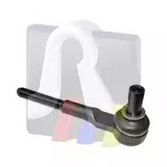 Рулевой наконечник RTS
