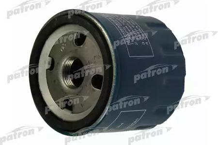 Масляный фильтр PATRON