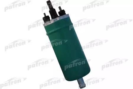 Топливный насос PATRON