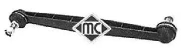 Стойка стабилизатора Metalcaucho
