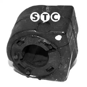 Втулка стабилизатора STC