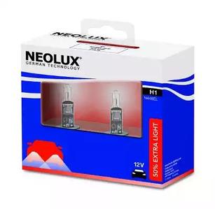 Лампочка дальнего света NEOLUX®
