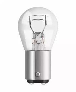 Лампа накаливания, фонарь сигнала тормоза/задний габаритный NEOLUX® 4671_725269_N380.jpg