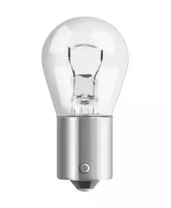 Лампа накаливания, фонарь указателя поворота NEOLUX® 4671_725396_N382.jpg