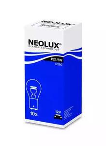 Лампа накаливания, фонарь сигнала тормоза/задний габаритный NEOLUX®