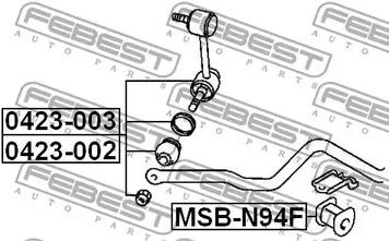Стойка стабилизатора FEBEST 4674_0423-003_SC.jpg