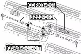 Рулевая тяга FEBEST 4674_3222-CK1_SC.jpg