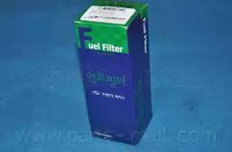 Топливный фильтр PARTS-MALL