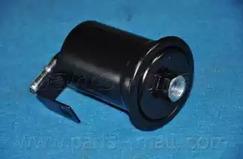 Топливный фильтр PARTS-MALL 4703_PCF-075_0300-5F.jpg