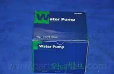 Водяной насос (помпа) PARTS-MALL