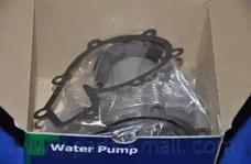 Водяной насос (помпа) PARTS-MALL 4703_PHD-002_0300-2F.jpg