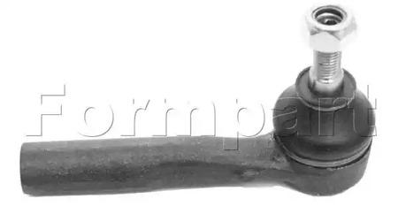 Рулевой наконечник FORMPART
